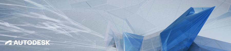 Samarbejdet mellem Autodesk Revit og Autodesk Inventor