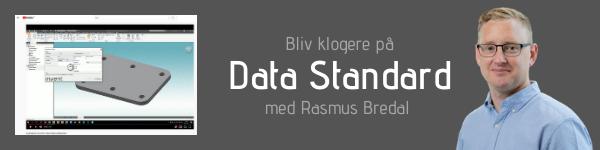 Data-Standard